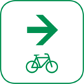 Luxembourg road sign diagram E,7d (3) (2016).png