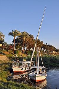 Luxor Kings Island R02.jpg