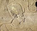 Luxor temple9 c.jpg