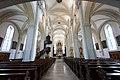Luzern-Stiftskirche-Leodegar-Mauritius-inneres.jpg