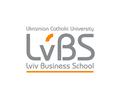 LvBS logo basic rgb.png