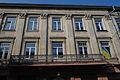 Lviv Gogola SAM 6232 46-101-0300.JPG