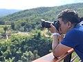 Lwin Htut Kyaw, Photographer.jpg