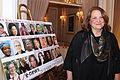 Lynn Hershman Leeson, 21 Leader 2014 (14168699512).jpg