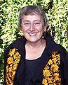 Lynn Margulis SINC-2.jpg