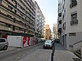Lyon 3e - Rue Dunoir (janv 2019).jpg