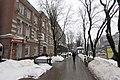 Lypky, Kiev, Ukraine - panoramio (113).jpg