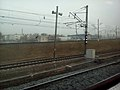 Lyubertsy, Moscow Oblast, Russia - panoramio (112).jpg