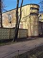 Lyublinskaya 56 rostrum 09.JPG