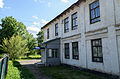 Lyubotyn Interscholastic Training Center (01).jpg