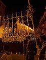 Mª Santísima de las Lágrimas (Guadix).jpg