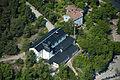 Mälarhöjdens kyrka från luften.jpg