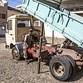 Mécanicien poids lourds, Mindelo, Sao Vicente, Cap Vert.jpg