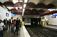Métro Opéra Ligne 3.jpg