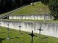 Mönichwald - Kriegerfriedhof und Stiege zum -denkmal.jpg