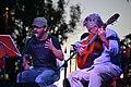 Música y Poesía por la Memoria (43495753001).jpg