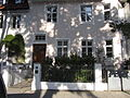 München-Böcklinstr 6.jpg