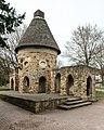 Münster, Alter Zoo, Eulenhaus -- 2016 -- 1540.jpg