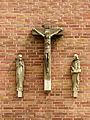 Münster, St.-Stephanus-Kirche -- 2015 -- 0953.jpg