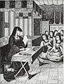 Mœurs, usages et costumes au moyen âge et à l'époque de la renaissance (1871) (14590864128).jpg