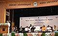 M. Venkaiah Naidu addressing the gathering at an event 'New India – Resolve to Make', organised by the Ministry of Parliamentary Affairs and DAVP.jpg