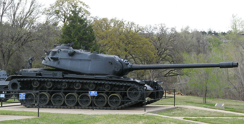800px-M103_heavy_tank.jpg