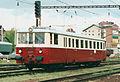 M262045 benesov 2003-05-01a.jpg
