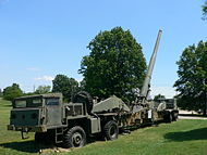 M65 Atomic canon 1
