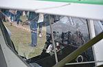MAKS Airshow 2013 (9639211928).jpg
