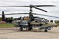 MAKS Airshow 2013 (Ramenskoye Airport, Russia) (519-08).jpg