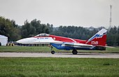MAKS Airshow 2013 (Ramenskoye Airport, Russia) (526-38).jpg