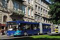 MAN NG 312 (Lviv).jpg