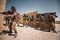 MARSOF Afghanistan-2.jpg