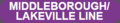 MBTA Middleborough-Lakeville icon.png