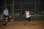 MCCS holds softball tournament DVIDS308562.jpg