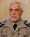 Hossein Hassani Sa'di