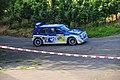 MG Metro 6R4 - 2008 Rallye Deutschland.jpg