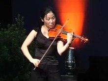 Berkas:MHVC-KyokoYonemoto-PaganiniCaprice24.ogv