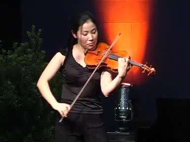 uk store incredible prices buy good Caprice No. 24 (Paganini) - Wikipedia