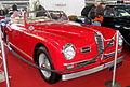 MHV Alfa-Romeo 6C2500SS 1949 01.jpg