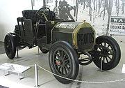 MHV Protos Wettfahrtwagen 1907 01