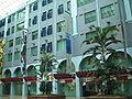 MICA Building 7.JPG