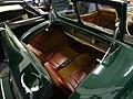 """MKE 131 - 1949 Triumph 2000 Roadster - """"Dicky Seats"""" 5499276798.jpg"""