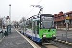 MLNRV1 tram Helsinki 6.JPG