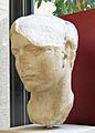 MNRPalMassimo-AgrippaPostumo.jpg