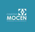 MOCEN logo.png