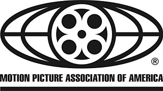 Motion Picture Association of America film rating system American film rating system