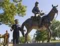 MP Regiment Marks 75 Years 160919-A-IT687-031.jpg