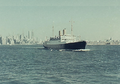 MS BERLIN - NDL - ausgehend NY 1957.png