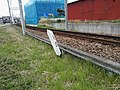 MT-Yoshihama-10-sign.jpg